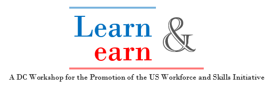 Learn and Earn Design 2